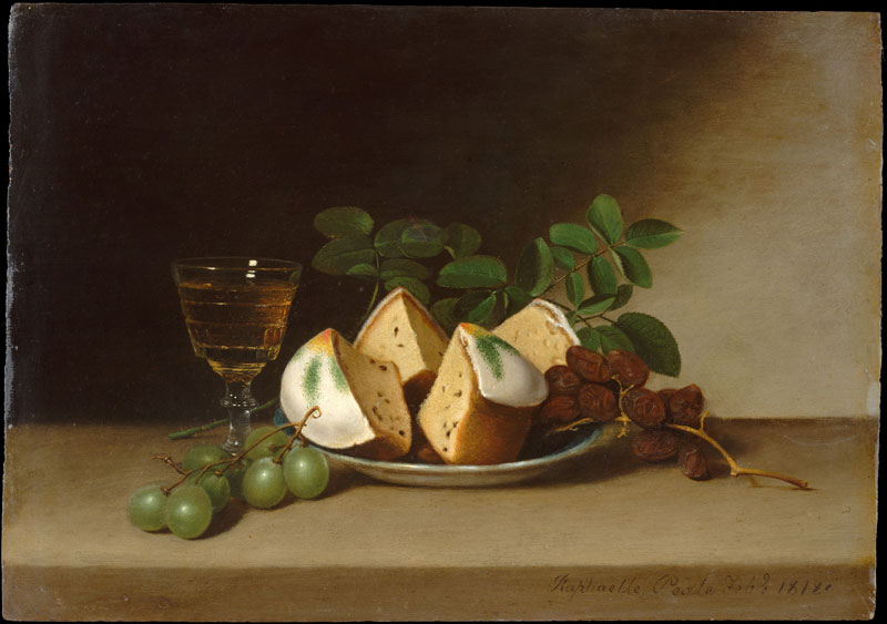 Still-Life-With-Cake