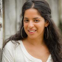 Rachel-Estrada-Ryan