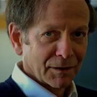 Robert Wexelblatt