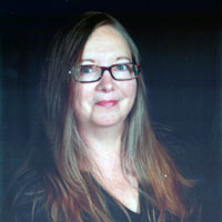 Deborah Purdy