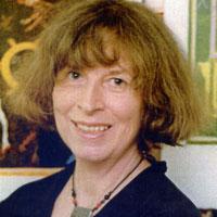Julie Kearney