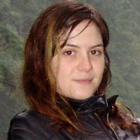 Miriam-Libicki