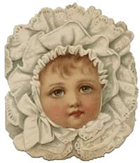 baby-bonnet-color