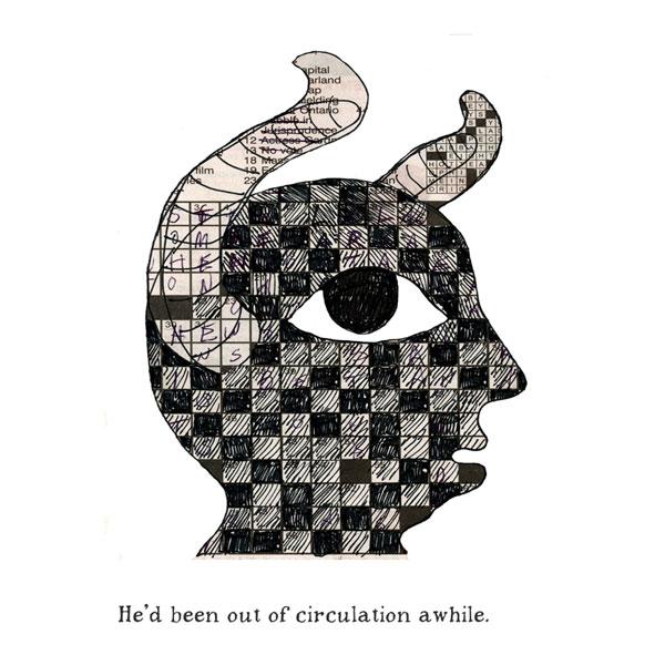 4. Circulation