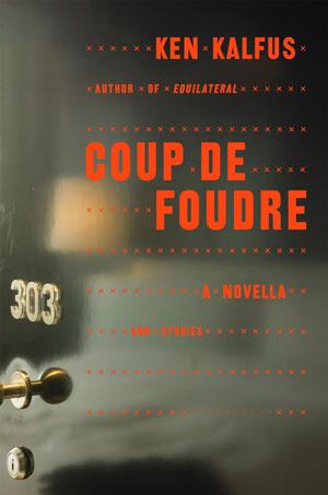 Coup-de-Foudre