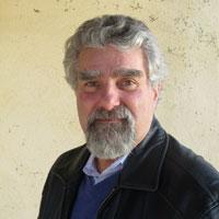 Gregory-Djanikian