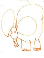 Elephant-drawing-250px
