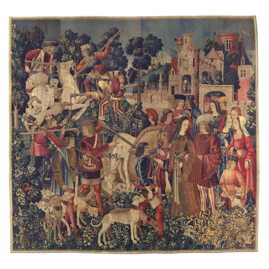 medieval-photographer