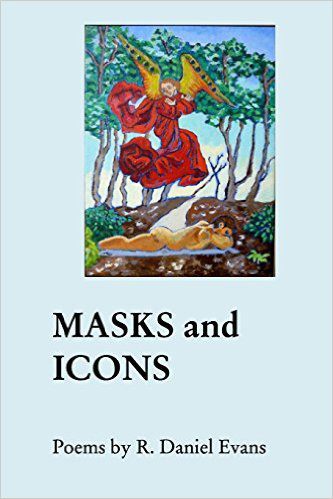 Masks and Icons