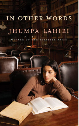 thesis on jhumpa lahiri [tags: indian jhumpa lahiri namesake] powerful essays 1084 words (31 pages) conformity in the lottery, the ones who walked away from omelas and the namesake - to stand firm in ones beliefs is a difficult task it takes a strong-minded person with boldness to stand for what he or she believes in the possible consequence for doing so is.