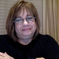 Judy-Bolton-Fasman