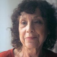 Lynne-Sharon-Schwartz