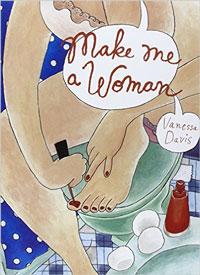 Make-Me-A-Woman