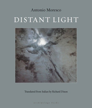 Distant-Light