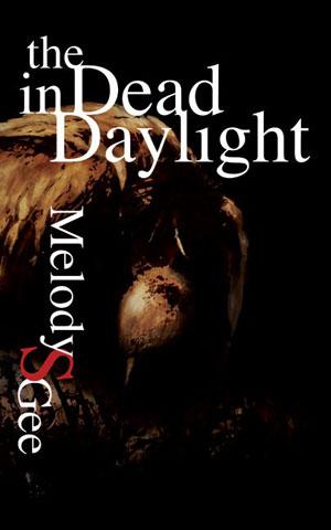 Dead-In-Daylight