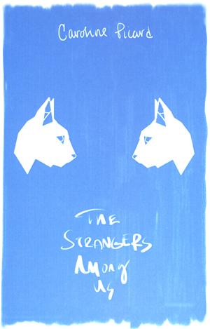 The-Strangers-Among-Us