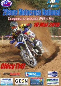 affichecross2015