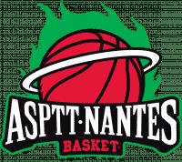 ASPTT Nantes Basket
