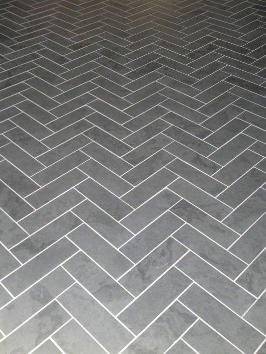 brazil gray slate the cleftstone works