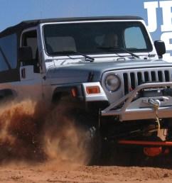 jeep 4 0l stroker kits [ 1800 x 837 Pixel ]