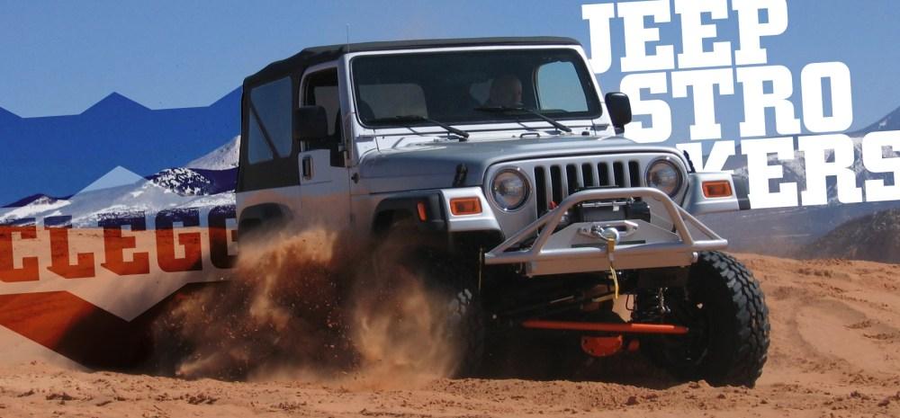 medium resolution of jeep 4 0l stroker kits