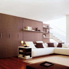 Wall Sofa Best Rated Leather Recliners The Atoll Bed Many Different Options Pull Down With
