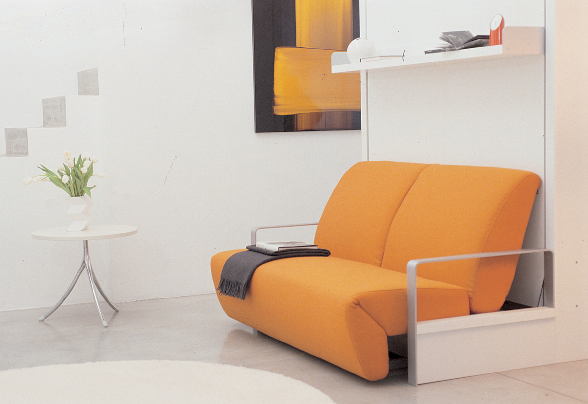 wall sofa bed mumbai cool for living room the ito fold away with adjustable many