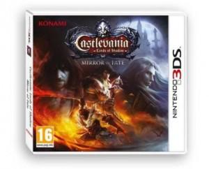 nfr_cdp_castlevania_distribution.003