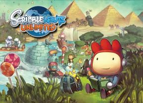 nfr_cdp_scribblenauts_unlimited.003