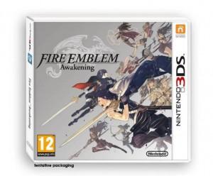 nfr_cdp_fire_emblem_awakening1.003