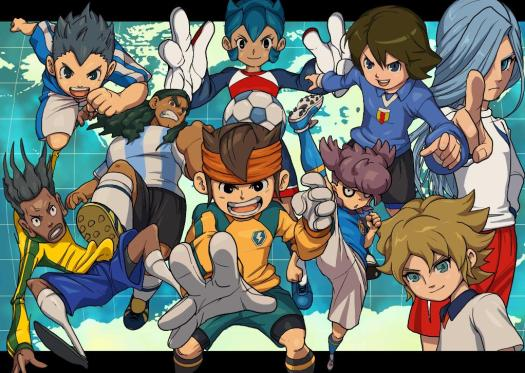 nfr_cdp_inazuma_eleven_3.003