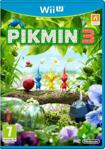 nfr_cdp_pikmin_3_lancement_1.003