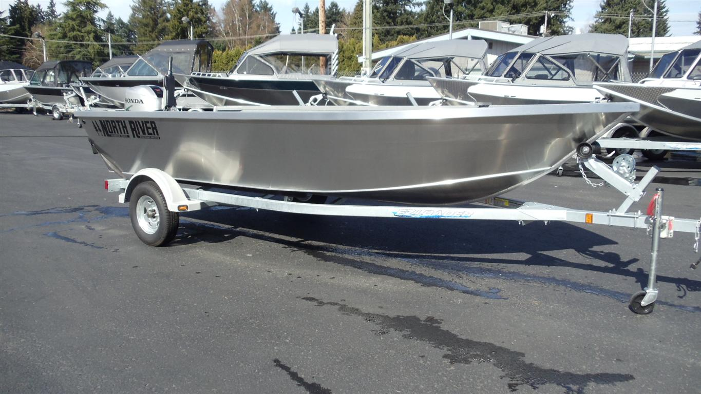 hight resolution of photos of jet boat craigslist