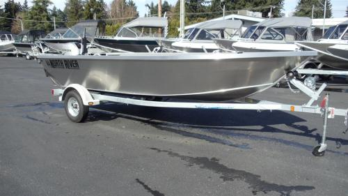 small resolution of photos of jet boat craigslist