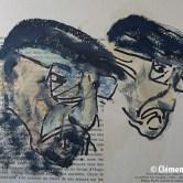 Les Cahiers - esquisses - Clement Baeyens (108)