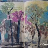 Les Cahiers - esquisses - Clement Baeyens (123)