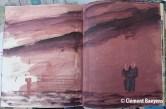 Les Cahiers - esquisses - Clement Baeyens (124)