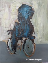 Les Cahiers - esquisses - Clement Baeyens (16)