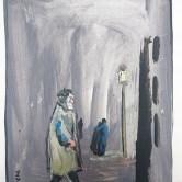 Les Cahiers - esquisses - Clement Baeyens (23)