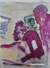 Les Cahiers - esquisses - Clement Baeyens (28)