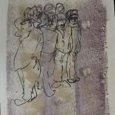 Les Cahiers - Clement Baeyens (3)