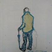 Les Cahiers - esquisses - Clement Baeyens (47)