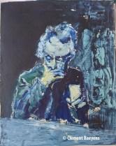 Les Cahiers - esquisses - Clement Baeyens (82)