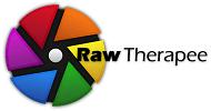 Pourquoi le format RAW ?
