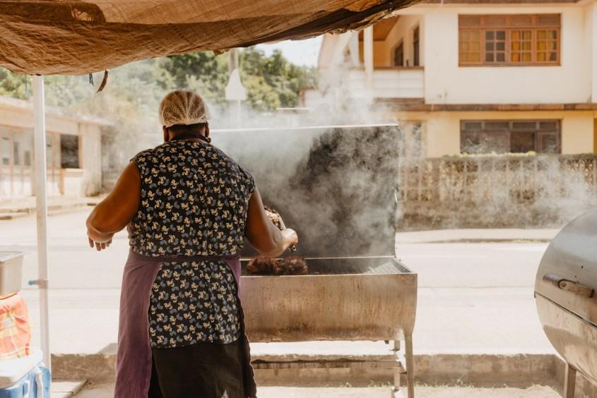 Presqu'ile de la Caravelle, Martinique