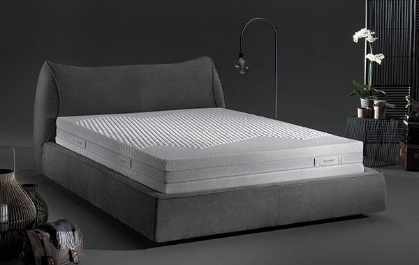 un materasso impress dorelan