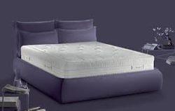 un materasso levant dorelan