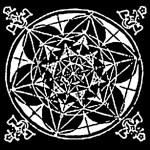 L'Atrio di Apollo, logo di OSCOM è una macchina della memoria