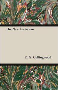 new_leviathan