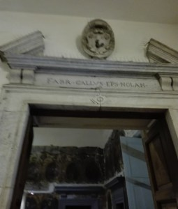 Basilica di Santa Maria Assunta a Nola